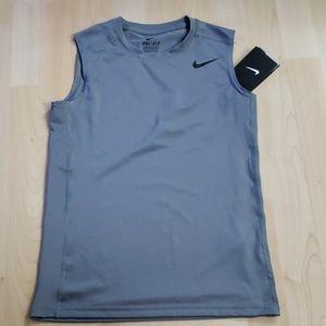 Nike Dry-Fit Tank Top
